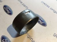 Ford Capri/Cortina/Granada/Escort MK2 RS New Genuine Ford camshaft bearing